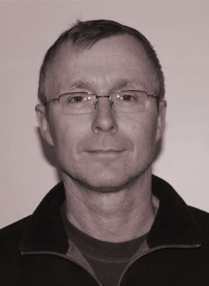 Klaus Krapp